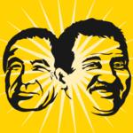 Guzman y Gomez (GYG) Mexican icon