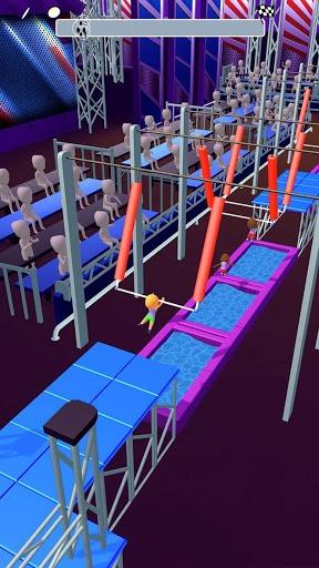 Epic Race 3D APK screenshot 1