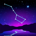 Starlight - Explore the Stars icon
