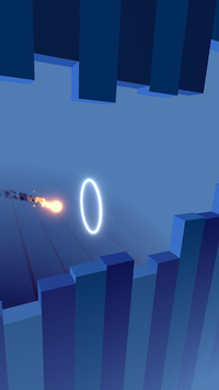 Fire Rides APK screenshot 1