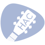Hop Am Chuan - Guitar Tabs and Chords APK icon