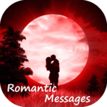 The Best Romantic Love Messages icon
