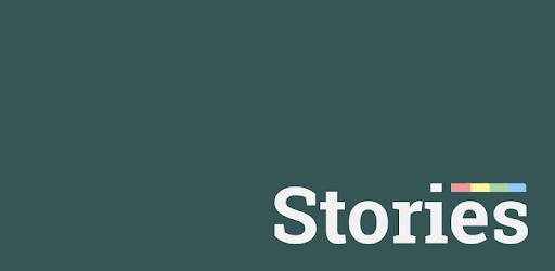 Stories – Timeline Diary / Journal, Mood Tracker pc screenshot