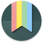 Stories – Timeline Diary / Journal, Mood Tracker APK icon