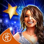 Adventure Escape: Starstruck APK icon