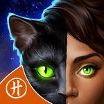 Adventure Escape: Haunted Hunt icon