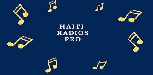 Haiti Radios -Live Haiti Music pc screenshot