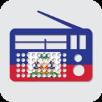 Haiti Radios -Live Haiti Music icon