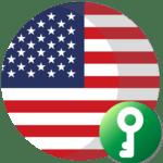 Best VPN Proxy – Free VPN - Unlimited – VPN Master icon