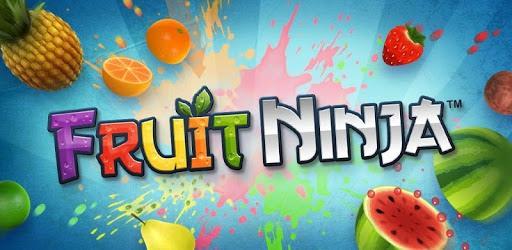 Fruit Ninja® pc screenshot