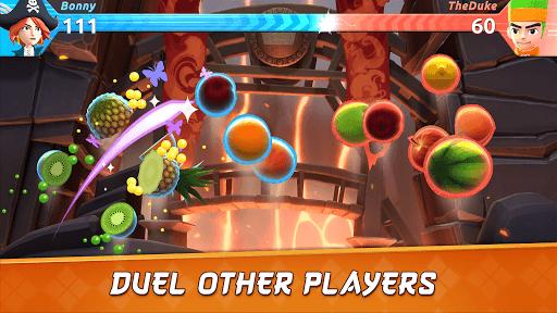 Fruit Ninja 2 - Fun Action Games APK screenshot 1