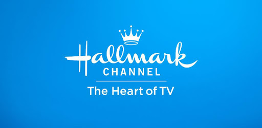 Hallmark Channel Everywhere pc screenshot