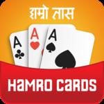 CallBreak & JutPatti  - Hamro Cards icon