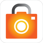 Hide Photos in Photo Locker for pc icon