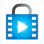 Video Locker - Hide Videos icon