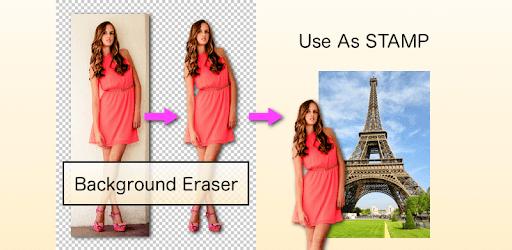 Background Eraser pc screenshot