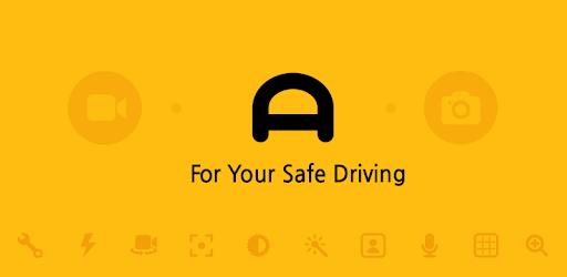 AutoBoy Dash Cam - BlackBox pc screenshot