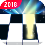 HappyFamily - Magic Piano Master icon