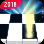 HappyFamily - Magic Piano Master icon