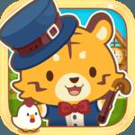 Happy Pet Story: Virtual Sim icon