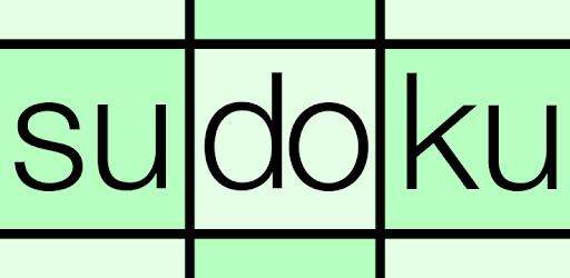 Sudoku pc screenshot