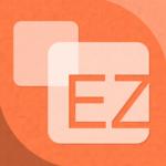EZSchoolPay icon