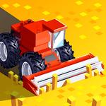 Harvest.io – Farming Arcade in 3D icon