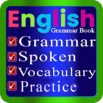 Grammar Tense APK icon