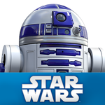 Smart R2-D2 FOR PC