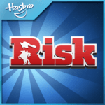RISK: Global Domination for pc icon