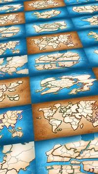 RISK: Global Domination APK screenshot 1