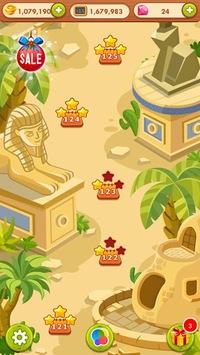 Sudoku Quest APK screenshot 1