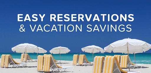 Hotels.com: Book Hotel Rooms & Find Vacation Deals pc screenshot