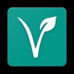 Vegan Additives icon