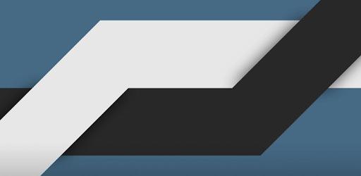 Lean Launcher pc screenshot