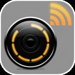 HDIPC360 APK icon