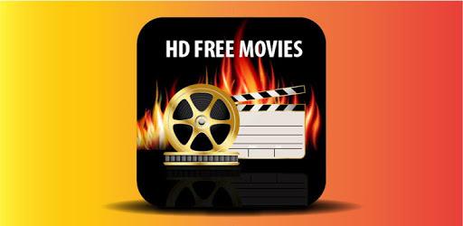 HD Movies Online Watch New Movies 2018 pc screenshot