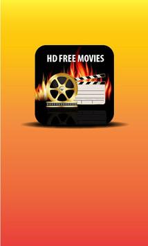 HD Movies Online Watch New Movies 2018 APK screenshot 1