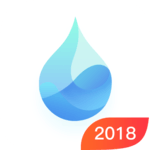 Water Reminder-Water Tracker & Drink Water Healthy icon