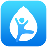 Drink Water Reminder icon