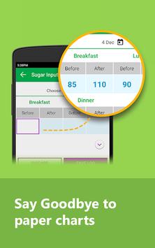 HealthPlix APK screenshot 1