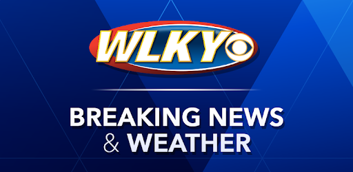WLKY News and Weather pc screenshot