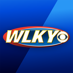 WLKY News and Weather APK icon