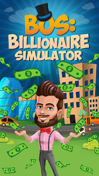 BOS: Billionaire Simulator APK screenshot 1