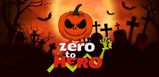 From Zero to Hero: Cityman pc screenshot