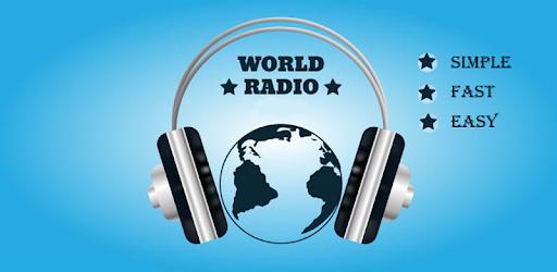 Puerto Rico Radio Stations Online pc screenshot