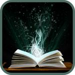 Black magic spells that work icon