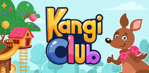Kangi Club - English For Kids! pc screenshot
