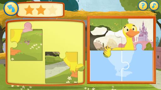 Kangi Club - English For Kids! APK screenshot 1