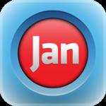 Radio Jan icon